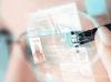 康宁与复合材料商Pixelligent合作,致力AR/MR光学元器件