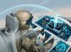 美国空军将利用虚拟现实技术模拟F-22、F-35和F-15战机训练