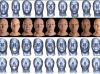 迪士尼研究中心开发新技术:让3D面部表情更自然