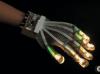 康奈尔研发的手套不仅识别手势,还识别触觉