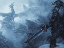 《上古卷轴3:Morrowind》VR版本优化