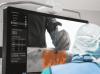 飞利浦首次亮相3D打印和增强现实技术实现的外科手术程序