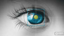 不受硬件限制,基于AI的眼球追踪系统诞生