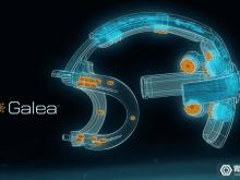 OpenBCI将推出AR/VR专用脑机接口平台:Galea
