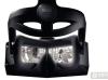 StarVR One将支持两款VR赛车游戏,适用于线下VR模拟场景
