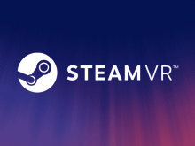 SteamVR推送1.15版更新,修复Reverb G2惯用手柄绑定问题