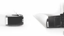 Kopin棱镜光学模组已经应用在Iristick工业AR眼镜中