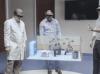 新专利显示苹果研究实时激光雷达表面跟踪和其他技术记录触感