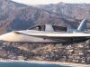 由AI算法驱动,Red 6展示AR虚拟空战训练方案