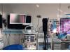 5G VR全景相机赋能医疗行业前景无限!