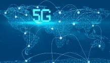 MR技术助力提升5G时代文旅新体验