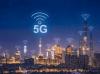 5G商用一周年,4G的时代标签已逐渐褪色