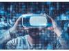 VR技术在安全生产培训中的运用