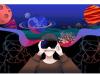 未来五年中国VR市场将占全球一半规模,VR全景市场潜力巨大!
