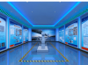 vr电力安全教育培训vr电力安全培训虚拟现实教学系统