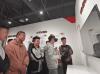 贵州安全体验馆系列之贵安新区消防科普教育基地