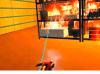 VR体验——消防安全大作战