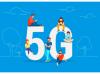 中兴通讯崔丽:云网筑基,数字赋能,共筑5G产业创新之路