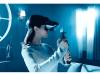 中国AR/VR市场规模将达66亿美元 内容产业受关注(附股)