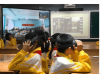 VR新科技,创建智慧课堂