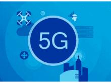 港媒:中国5G步伐为何迈不开