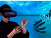 打官司3D物证也能用嘉兴法院全省首创智能物证管理新模式