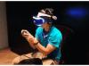 中国文化网英文版VR游中国栏目上线 足不出户,VR带你畅游中国!