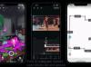 Snapchat将利用iPhone 12 Pro的激光雷达加入AR体验