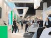 新动能·新山东丨8%营收投入研发 全球中高端VR头显产品五成以上产自歌尔