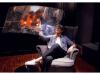 卡马克:Facebook要把Oculus Browser打造成AR/VR工作平台