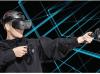 双十一的VR盛宴:WMR头显3Glasses S2现只需3798元