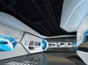 VR视角:为何线上虚拟现实展厅会如此受青睐?