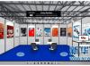 东京国际电影节线上交易展会开展 裸眼VR助力中国影视走向海外
