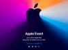 苹果定在双11发布首款自主开发芯片Mac与AR应用