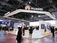 江西数字南昌系列报道之三:5G,赋能全行业转型升级