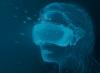 智能制造VR虚拟仿真工作室