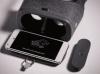 谷歌正从自己的VR白日梦里醒来?