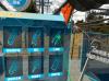 《VR+电力——更换绝缘子培训》已登陆Pico Neo 2
