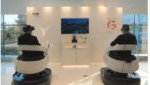 全球中高端VR头显产品约五成以上产自潍坊这家企业