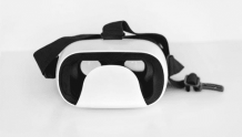 VR全景营销是以VR全景为中心的整合营销