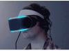 歌尔股份:从生产麦克风到研发中高端VR头显产品的蜕变