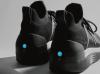 售价300美元,DropLabs推出适用于VR的音乐动感鞋