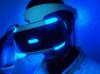 NV已放弃 AMD RX 6000显卡全系普及USB-C接口:为VR而生