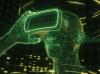 Osso VR融资1400万美元,将虚拟现实带入手术和医疗设备培训