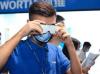 """2020年AR/VR市场:中国喜提""""三大第一"""""""