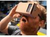 借助5G、视频直播、VR等新技术——云上文博会 精彩不打烊