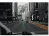 瞄准车辆虚拟显示领域,「锐思华创」打造超大视角空间车载AR-HUD