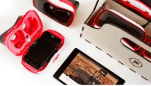 VR门槛难以解决,谷歌将下架VR教育应用《Expeditions》