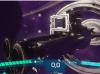 "VR""黑科技""带你穿越太空开拓新视野"