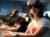 推进AR/VR,日本新的可穿戴式设备由AI支持可识别手势3D姿势